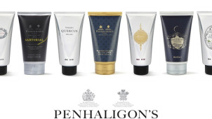 Enjoy 50% Off Fragrances, Candles and Skincare in the January Sale at Penhaligon's