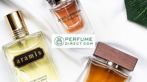 70% Off Selected Clearance Orders at Perfume Direct