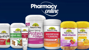 Spend $99 and Up to Get Free Shipping at Pharmacy Online