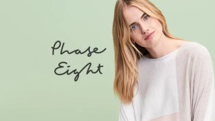 Up to 70% Off Selected Lines in Summer Sale at Phase Eight
