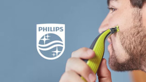8% Off Orders at Philips UK