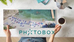 -40% de Réduction chez Photobox