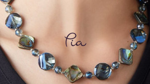 50% Off Selected Lines at Pia Jewellery