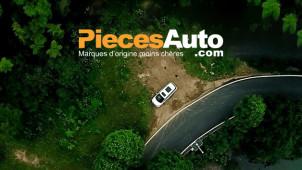 Inscrivez-vous à la newsletter pour recevoir les promos Pièces Auto