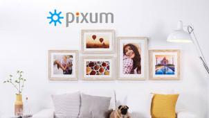 10€ Neukunden-Rabatt auf das Pixum Fotobuch