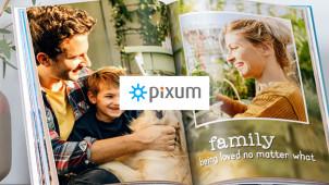 10% Rabatt auf deine Bestellung bei Pixum