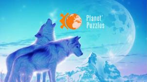 -12% de réduction dès 30€ d'achat chez Planet' Puzzles