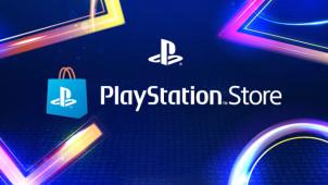 Des jeux à partir de 1,99€ testez les nouveautés avec PlayStation Store
