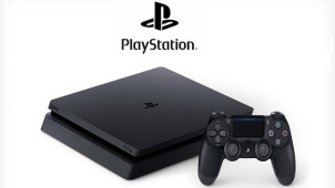 Summer Sale Launch: Find £20 off top game titles at the Playstation Store