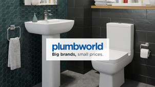 £70 Off Insignia Steam Shower Cabin Orders at Plumbworld