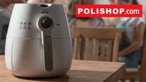 Ganhe 5% de desconto pagando à vista no site Polishop