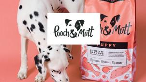 30% Off Orders   Pooch & Mutt Discount Code