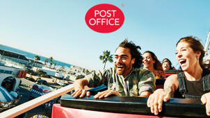 10% Off Single and Annual Multi Trip Travel Insurance at Post Office Insurance