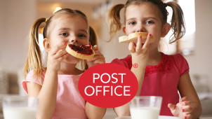 Life Insurance from £7pm Plus £50 One4all Gift Card at Post Office