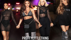 22% Student Discount at PrettyLittleThing