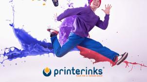 20% Off Orders at Printerinks.com