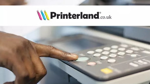 10% Off Ink & Toner Cartridges at Printerland