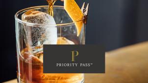 40% Off Standard, 25% Off Standard Plus, & 20% Off Prestige Plus Membership at Priority Pass