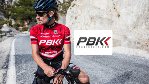 £10 Gift Card with Orders Over £100 at ProBikeKit