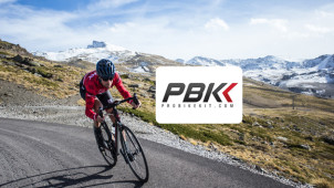 Free Standard Delivery on Orders Over $75 at ProBikeKit