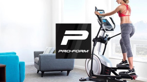 5% Off Orders at ProForm