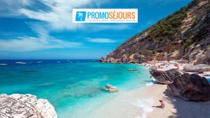 -50€ sur vos vacances avec Promo Séjours