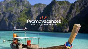 Ventes Flash spéciale Méditerannée à partir de 169€ avec Promo vacances