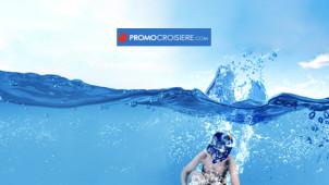 Bons Plans| Jusqu'à - 400€ sur vos vacances avec Promocroisière
