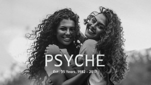 8% Off Orders at Psyche
