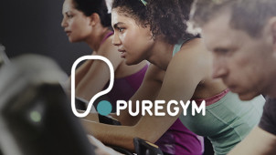 10% Off Membership with Pay in Advance at Pure Gym