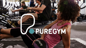Memberships from £15.99 at Pure Gym