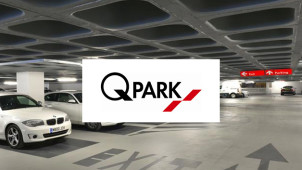 10% Off Bookings at Q-Park