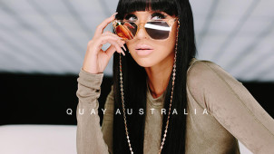🌞 20% Off 2 or More Items at Quay Australia