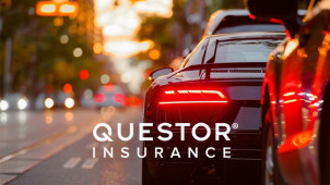 10% Off Orders at Questor Insurance
