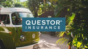 7.5% Off Policies at Questor Insurance