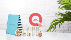 5 Off → QVC Discount Codes for September 2019