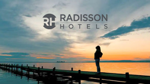 Enjoy 3 Nights for the Price of 2 at Radisson Blu