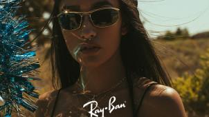 -15% OFFERTS sur tout le site Ray-Ban®