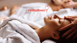 Vouchers are Valid for 5 Years at Red Balloon - Extended Validity!