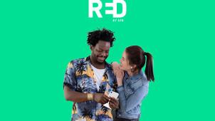 Parrainage : utilisez ce code pour bénéficier de 15€ de remise chez Red by SFR