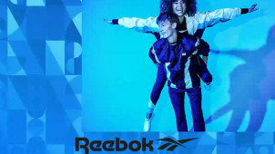 20% Off Full Priced Orders 15% Off Outlet at Reebok