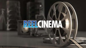 £4.50 Per Ticket for 2D and 3D Films at Reel Cinemas