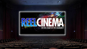 Guest Updates Available on COVID-19 Via Website at Reel Cinemas
