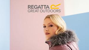 Up to 50% Off Mid-Season Sale at Regatta