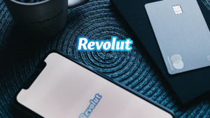 No Fee ATM Withdrawals up to £200 per Month with Standard Account at Revolut