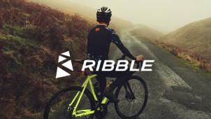 10% Off Base Layer Clothing Orders at Ribble Cycles