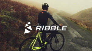 Up to 60% Off Components in the Outlet at Ribble Cycles