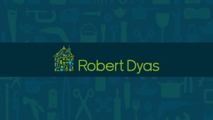 £5 Off Orders Over £35 at Robert Dyas