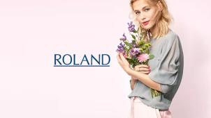20% Rabatt auf alles bei Roland Schuhe
