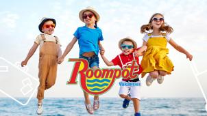 30% Korting op de Last-Minute Sale bij Roompot